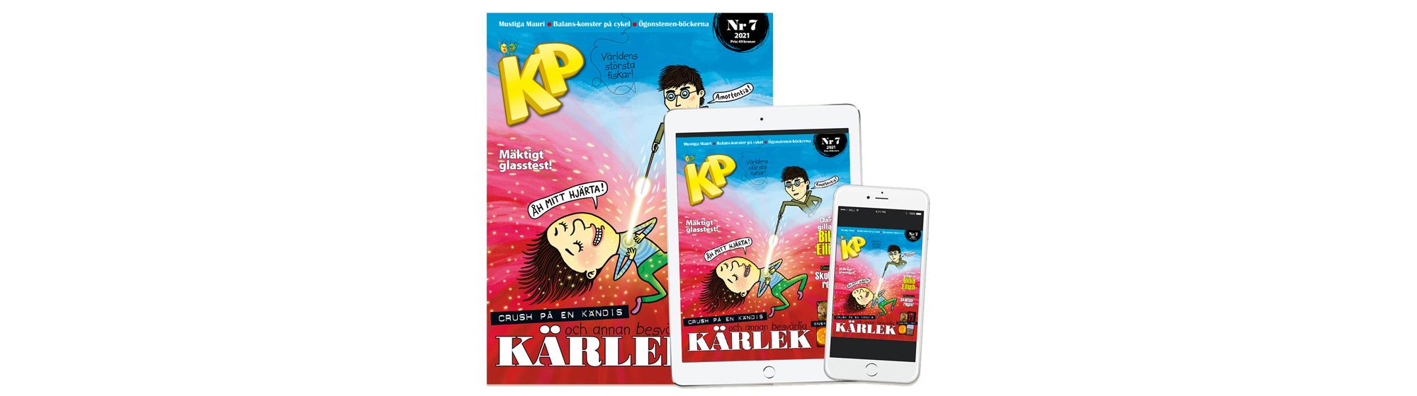 Kropp-och-Knopp_210506_KP-7