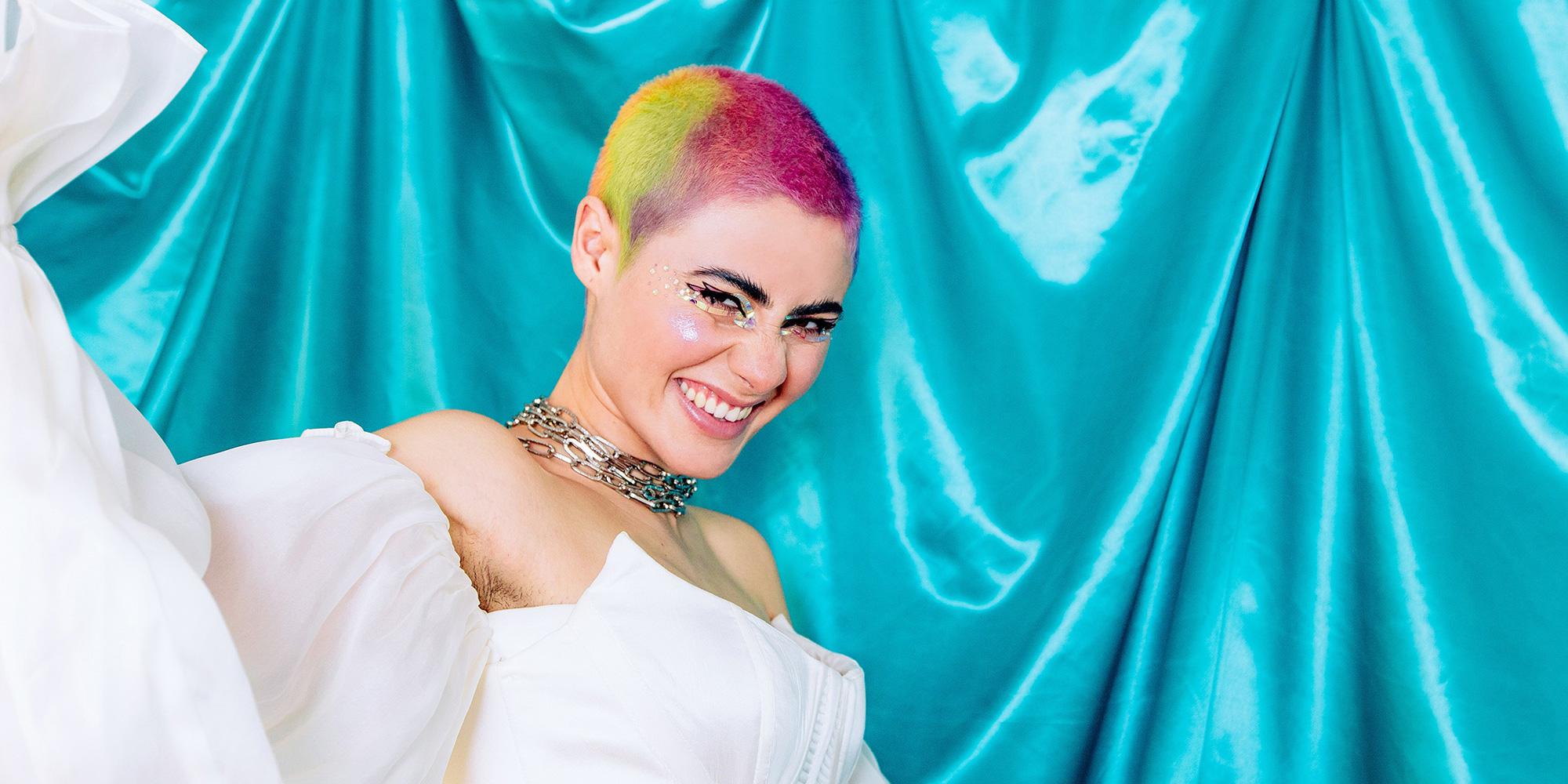 Noje_210512_Eurovision_Australien2